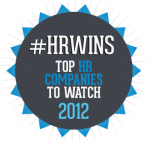 hrwins-badge-2012