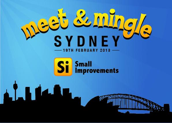 Meet+mingle_SYD