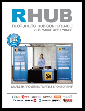 RHUB_Posters