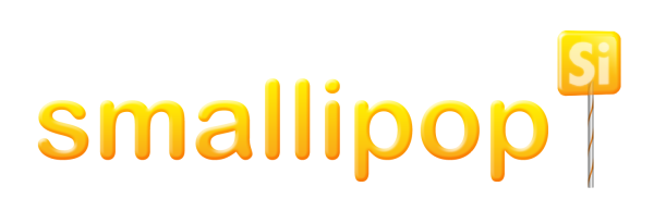 Smallipop-02