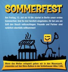 Sommerfest_2-07