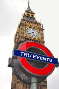 truevents-logo