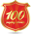 badge_100th_client