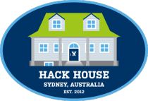 logohackhouse