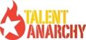 TA-Logo-FullColor-200w
