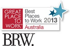 BRW_Best_places_to_work_2013