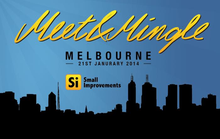 Meet+mingle_Melbourne_2014-01