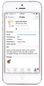 Mobile_app_visual_Profile