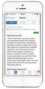 Mobile_app_visual_self_assessment