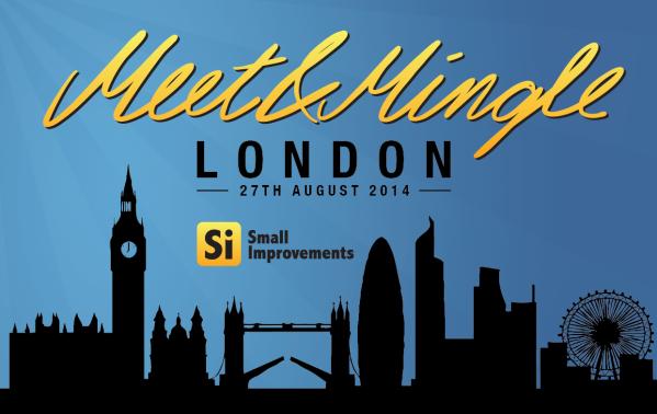 Meet+mingle_London_2014