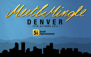 Meet+mingle_Denver_2014-01