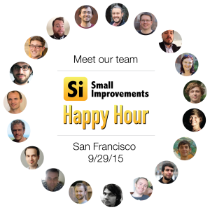 Happy_hour_SF_2015-02