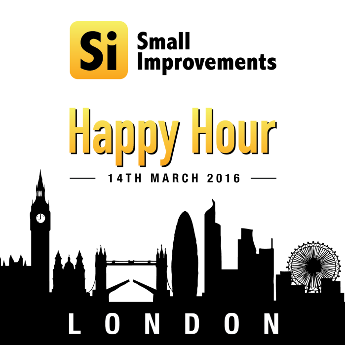 Happy_hour_London_2016-01.png