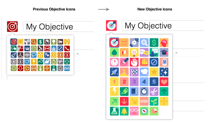 new_objective_icons.png