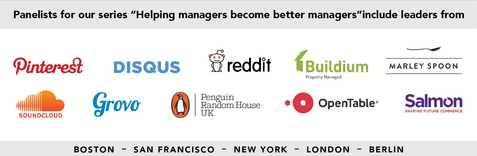 Manager_Panel_series_teaser_medium-04.png